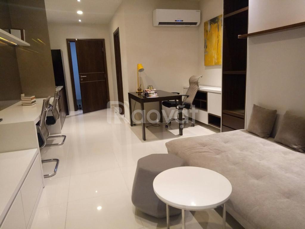 Event 28/09 chỉ cần thanh toán 30%, sở hữu ngay căn hộ cao cấp.