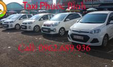 Taxi Phước Bình 0962689936