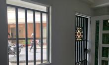 Bán căn hộ mặt bằng tiện kinh doanh tại phường 3, quận 4, giá tốt
