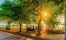 Cho thuê kho xưởng mới 455m2 đường Ngô Xuân Quảng, Gia Lâm, Hà Nội