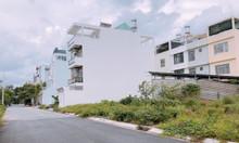 Chủ đầu tư thông báo 29/09/2019 mở bán 26 nền đất vừa ra sổ hồng