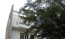 Bán nhà mới xây phong cách bán cổ điển trong khu đô thị 5 sao