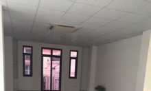 Cho thuê văn phòng quận Hoàn Kiếm, mặt phố Thợ Nhuộm, DT 75m2,