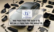 Nhà nhập khẩu và phân phối phụ tùng ô tô xe hơi