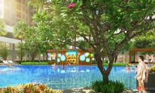 Chuyển nhượng nhiều căn hộ Safira Khang Điền, chênh nhẹ bao thuế phí