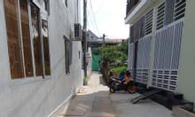 Chính chủ bán đất lô góc siêu đẹp tại Tam Hiệp, Biên Hòa, Đồng Nai