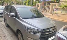 Chính chủ bán xe Toyota Innova 2.0E 2016