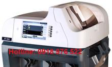 Máy đếm và phân loại tiền ATM Hitachi Nhật ST-350 Series