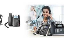 Danh sách điện thoại IP không dây Poly giá dưới 10 triệu