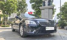 Chính chủ bán xe Toyota Camry 2.0E 2010
