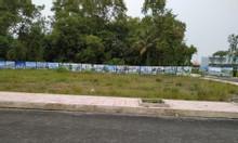Bán đất gần khu công nghiệp cầu tràm chỉ 800 triệu/nền