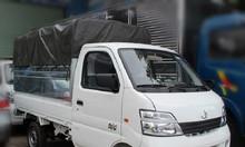 Xe tải nhẹ Veam Star giá tốt, hỗ trợ ngân hàng 80%