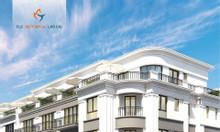 Dự án FLC Olympia Lào Cai - Nhận đặt chỗ ngay hôm nay
