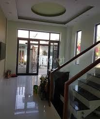 Bán nhà hẻm 6m Nguyễn Thiện  Thuật Q3 4,5m x 14m 3 lầu 13,5 tỷ