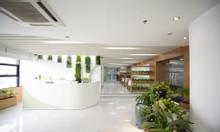 Văn phòng ảo Tân Bình ( Prmeier Office)