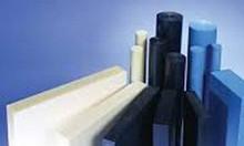 Nhựa MC - công ty EC chất lượng cao, giá tốt