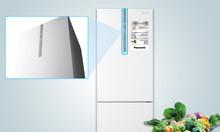 Tủ lạnh Panasonic Inverter 450 Lít NR-BX468GWVN