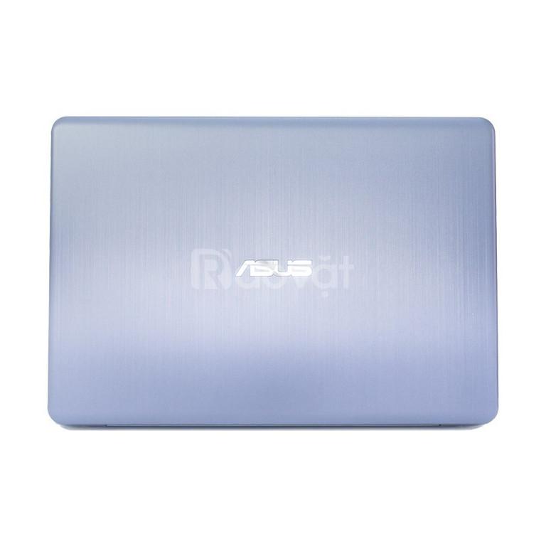 Laptop Asus Vivobook E406SA-BV001T siêu rẻ Fullbox + chính hãng 100%