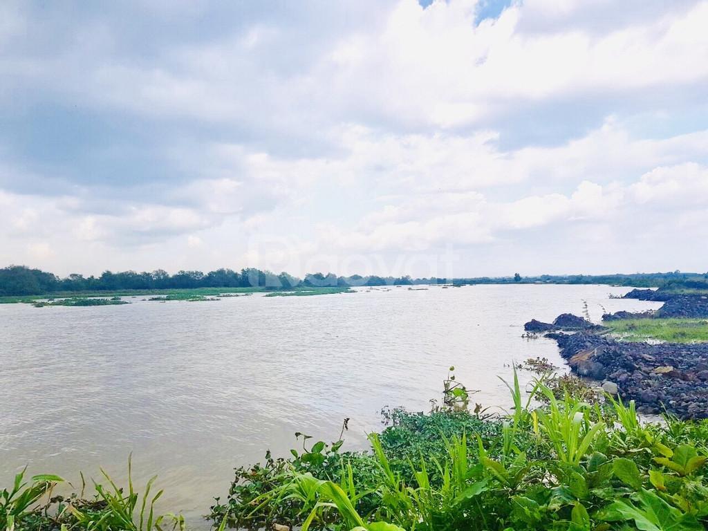 Quản lý 100% sản phẩm nhà phố Aqua City 8x20m giá 5,8 tỷ/ đất + nhà