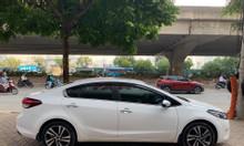 Giao ngay KiA Cerato bản 2.0 sản xuất 2018 giá tốt