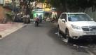 Cần bán gấp nhà phân lô 2 ô tô tránh nhau gần đường Nguyễn Chí Thanh (ảnh 4)