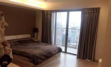 Tôi cần bán căn hộ đẹp Tràng An complex, sổ đỏ 98m3, 3 ngủ, full