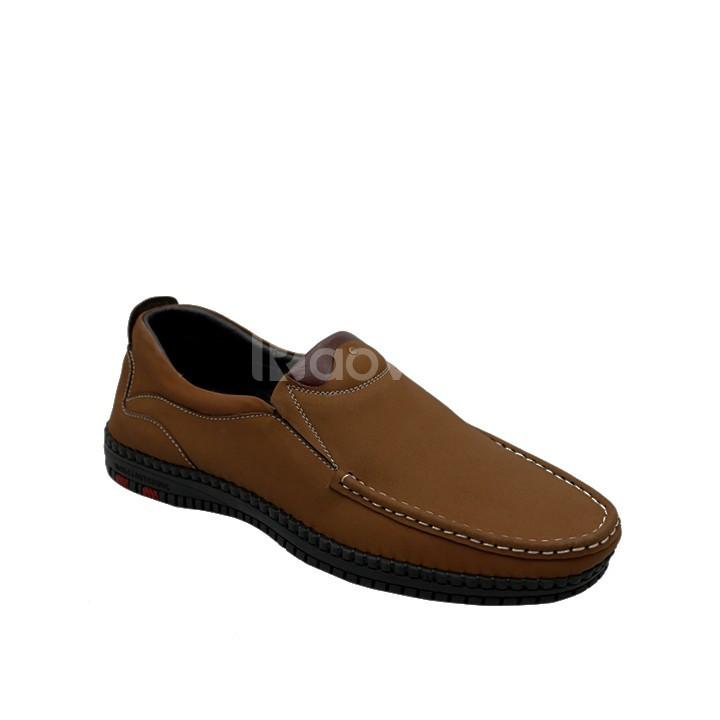 Bán sỉ giày dép nam & nữ từ da bò cho các shop trên toàn quốc
