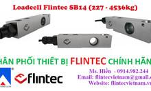 Cảm biến lực Flintec SB14