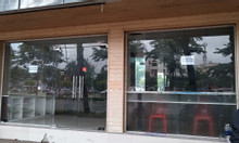 Cho thuê mặt bằng mặt tiền Điện Biên Phủ, Bình Thạnh, 8x13m