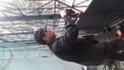 Thợ hàn cửa sắt, hàn lưu động tại quận Phú Nhuận, TP HCM (ảnh 6)