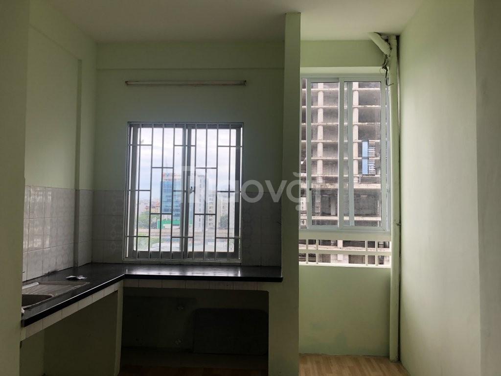 Bán căn hộ chung cư Nam Trung Yên, Cầu Giấy, Hà Nội