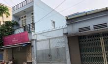 Nhà cấp 4 hẻm thông 5m Lê Đình Thám DT 4x8m