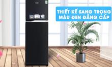 Tủ lạnh Panasonic Inverter 307 lít NR-BL348PKVN