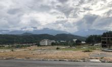 Gía trị nên đầu tư dự án FLC Lào Cai phát triển