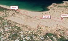 Đất Xanh sắp mở bán đất nền sổ đỏ ven biển - KDC Hòa Lợi Sông Cầu