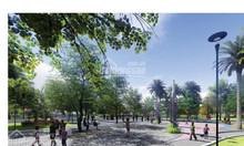 Chính chủ cần bán đất Dự án khu đô thị Xuân An, chỉ 12.5 tr/m2