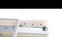 Cho thuê nhà đẹp số 56 đường số 6, khu dân cư Phước Kiển A, Nhà Bè.