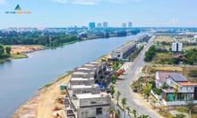 Cuối năm thời điểm vàng đầu tư bất động sản du lịch quận Ngũ Hành Sơn