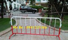 Khung hàng rào di động