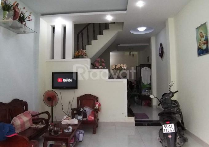 Nhà  đường 3 Nguyễn Duy Trinh, phường Long Trường, Q9, HCM