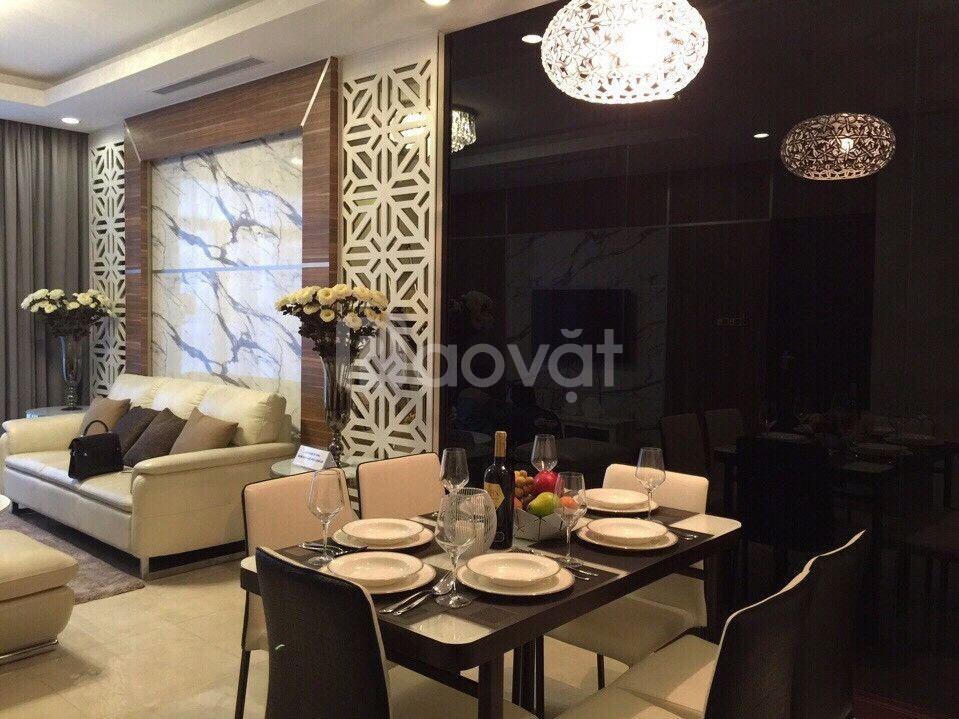 Gia đình tôi cần bán gấp căn hộ An Bình City Phạm Văn Đồng 3PN DT 87m2