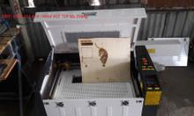 Máy laser cắt khắc gỗ, máy khắc laser 4060 giá rẻ