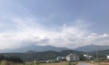 Đất nền FLC Olympia Lào Cai, ra bảng hàng đợt 1 với giá ưu đãi