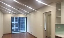 Chính chủ cần bán gấp căn hộ 74m2 tầng 14 chung cư An Bình city