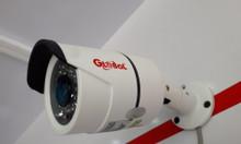 Trọn bộ 8 camera Global full HD 2.0M (Giá 9.850.000) bảo hành 02 năm
