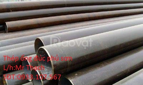 Thép ống đúc phi 76mm,ống thép dn 65,thép ống 76,90 114,168,219