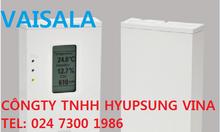 Thiết bị đo khí CO2,hơi ẩm, nhiệt độ - GMW90 - Vaisala Việt Nam