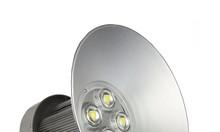 Đèn xưởng LED highbay 200w chip COB sáng