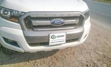 Chính chủ bán xe Ford Ranger XLS 2.2AT 2016