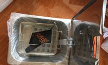 Bếp chiên điện nhúng - VERLY HY81R